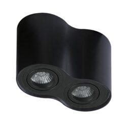 Lubinis šviestuvas BROSS2