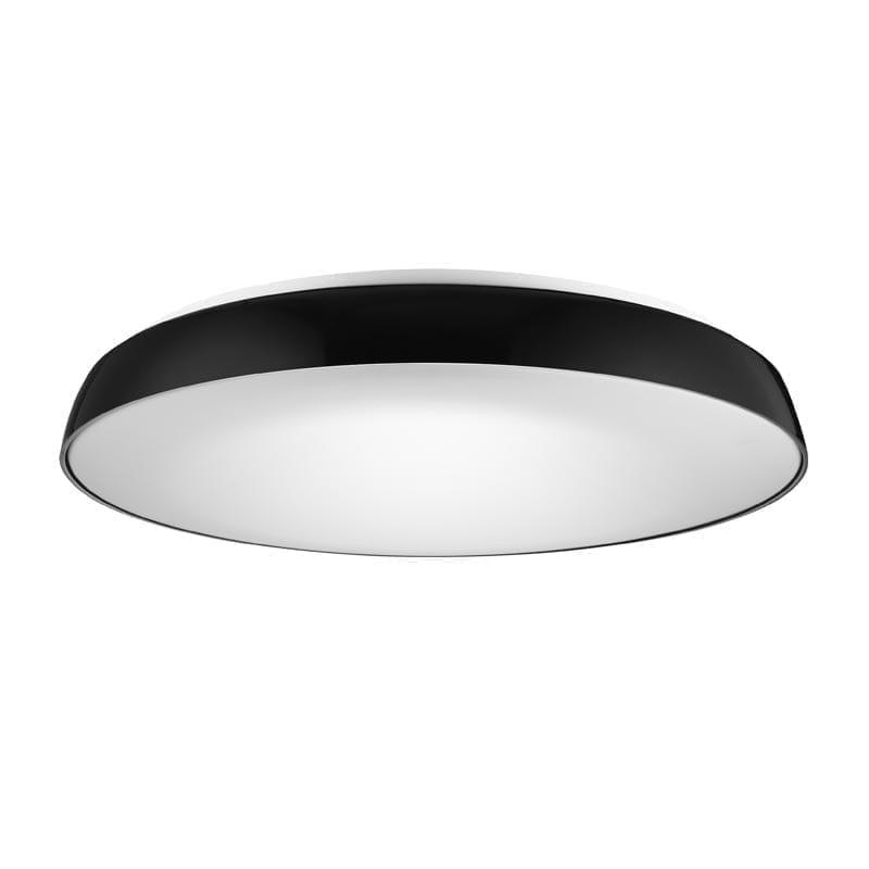 24W Lubinis LED šviestuvas CORTONA