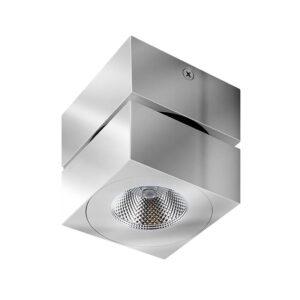 5W Lubinis LED šviestuvas DIADO
