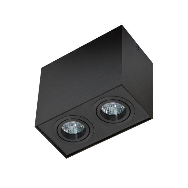 Lubinis šviestuvas ELOY2
