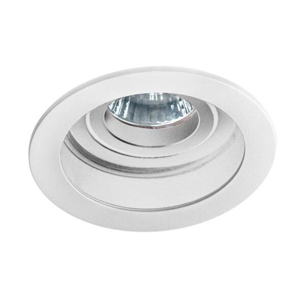 Įmontuojamas šviestuvas IBIZA baltas