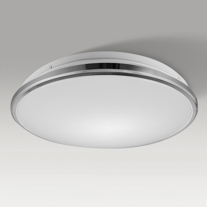 10W Lubinis LED šviestuvas JUNONA