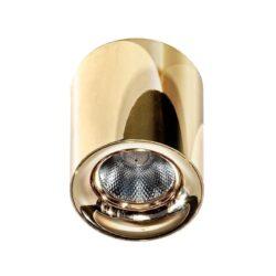 10W Lubinis LED šviestuvas MANE RA>90