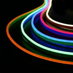 LED juosta NEON FLEX