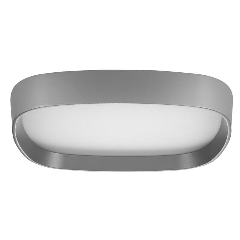 24W Lubinis LED šviestuvas PIENZA DIM