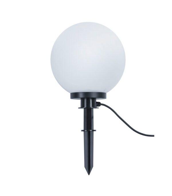 Įsmeigiamas lauko LED šviestuvas Bolo ⌀ 30