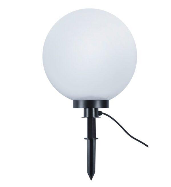 Įsmeigiamas lauko LED šviestuvas Bolo ⌀ 40