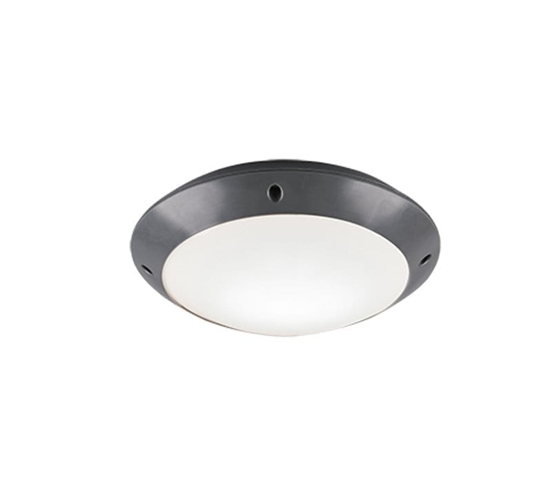 Lubinis LED lauko šviestuvas Camaro