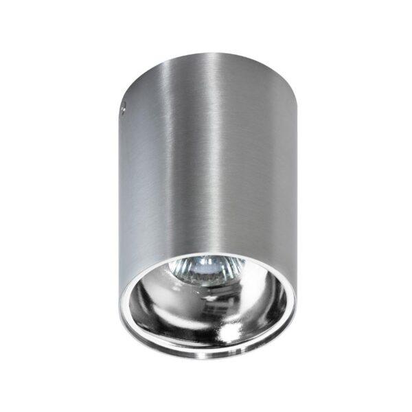 Lubinis šviestuvas REMO Silver