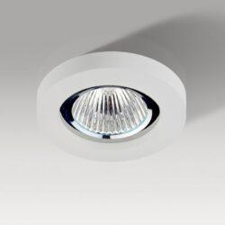 Įmontuojamas šviestuvas SAVIO R