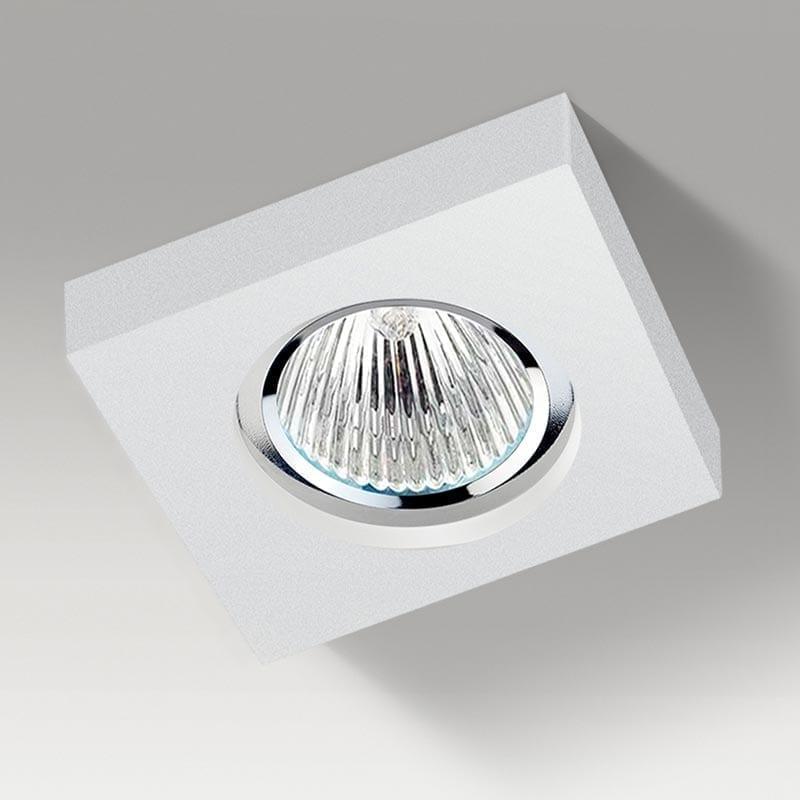 Įmontuojamas šviestuvas SAVIO SQ