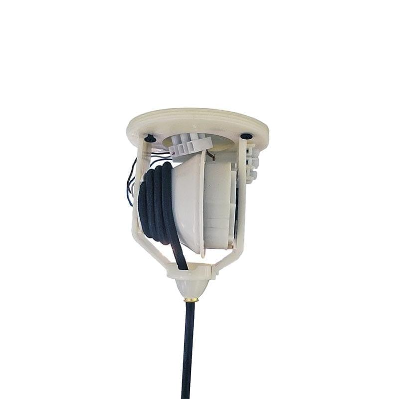 30W Pakabinamas LED šviestuvas SATURNIA