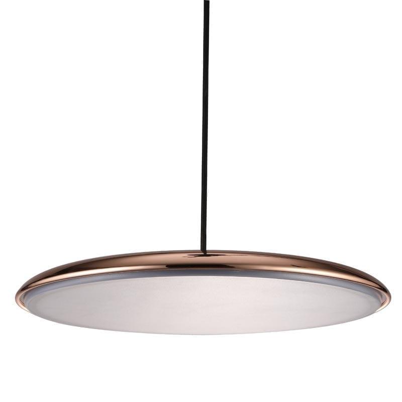 Pakabinamas LED šviestuvas Saturnia