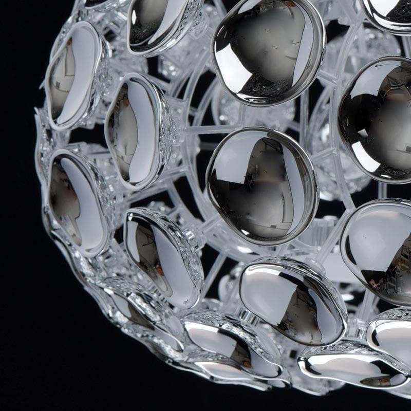 Lubinis šviestuvas Megapolis 298012905