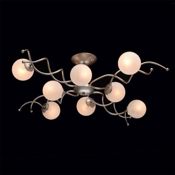 Lubinis šviestuvas Megapolis 306012808