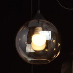 Pakabinamas šviestuvas Megapolis 392016901