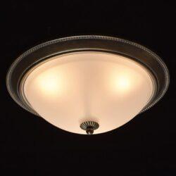 Lubinis šviestuvas Classic 450015503