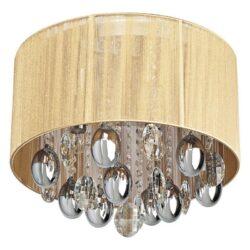 Lubinis šviestuvas Elegance 465011305