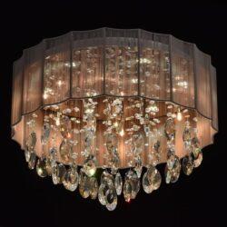 Lubinis šviestuvas Elegance 465012718