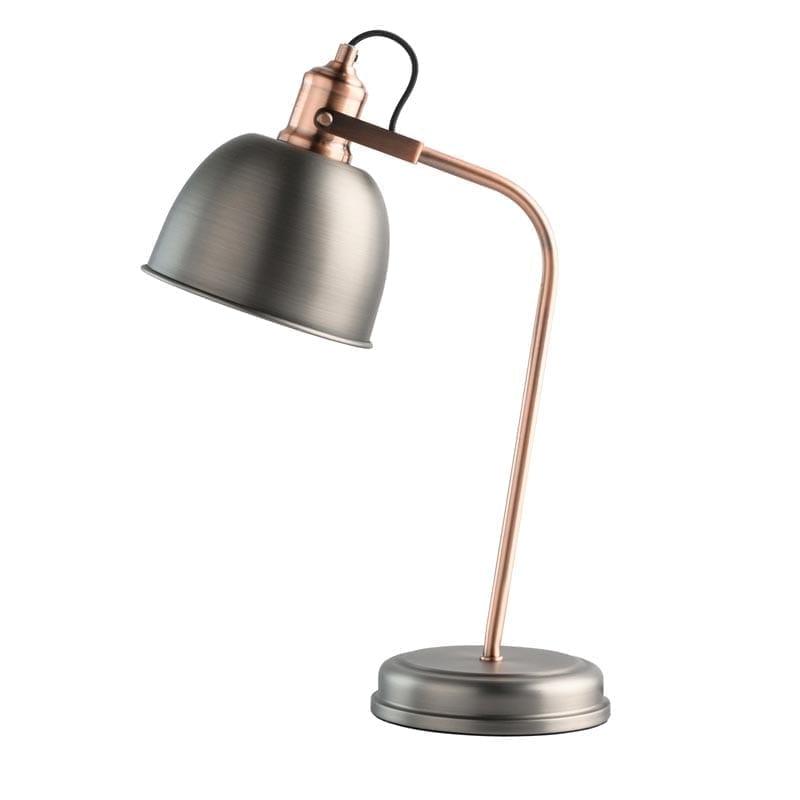 Stalinis šviestuvas Loft 551031601