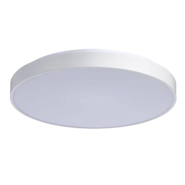 Lubinis šviestuvas Hi-Tech 674013101