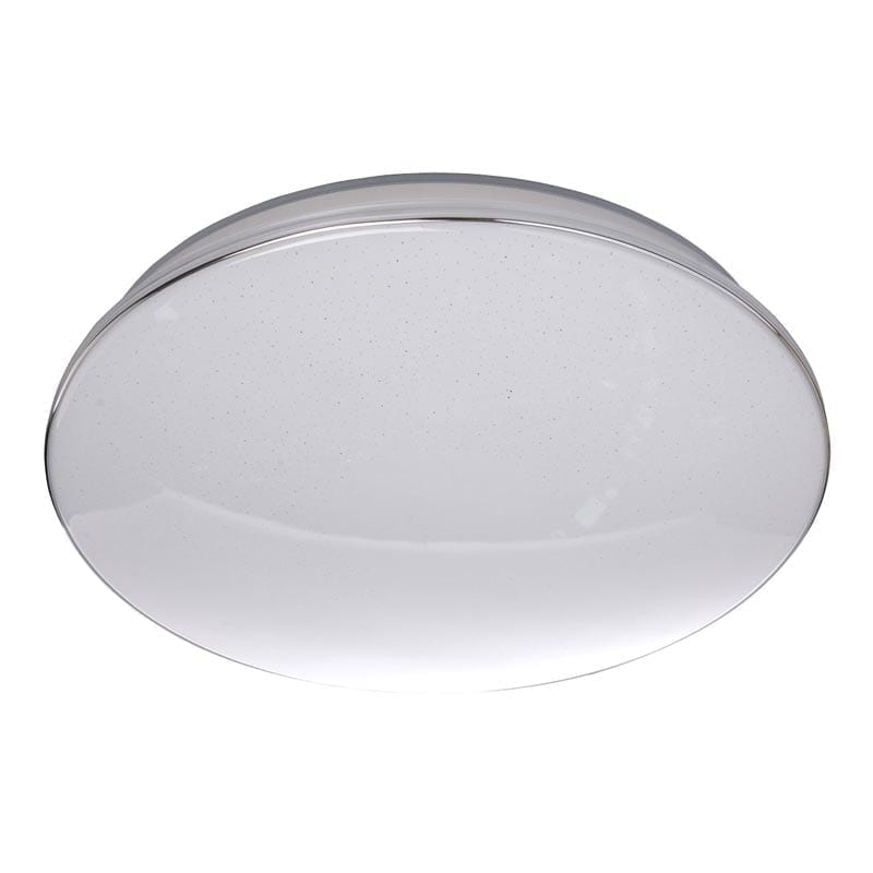 Lubinis šviestuvas Hi-Tech 674014701