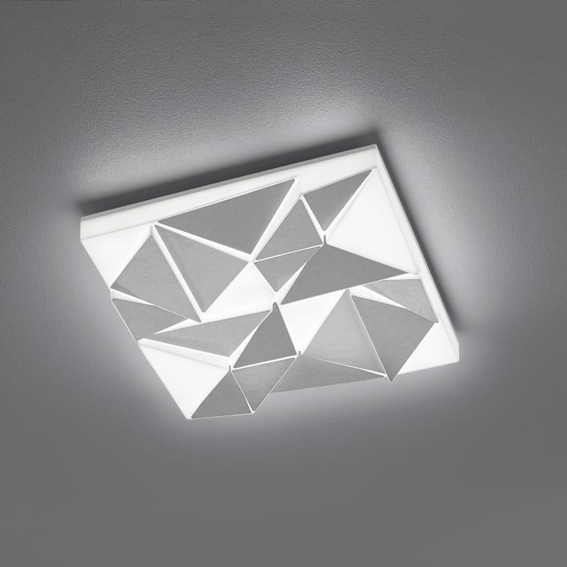 Lubinis LED šviestuvas Trinity