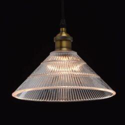 Pakabinamas šviestuvas Loft 682011601