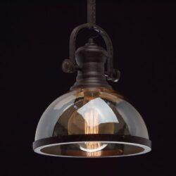 Pakabinamas šviestuvas Megapolis 682012001