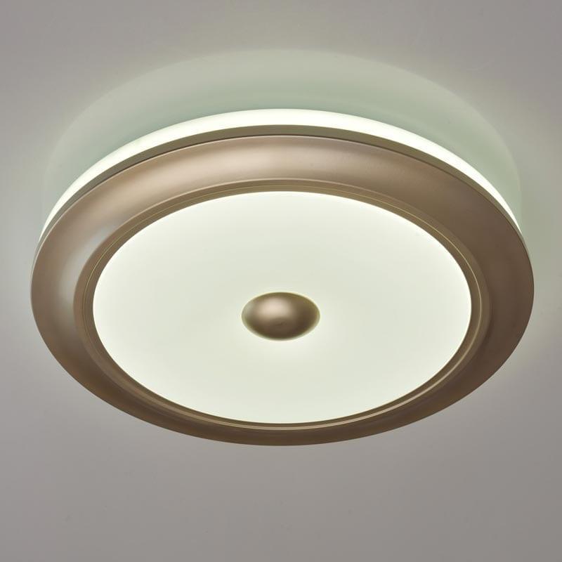 Lubinis šviestuvas Hi-Tech 688010301