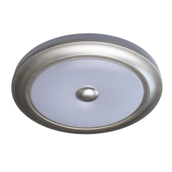 Lubinis šviestuvas Hi-Tech 688010401