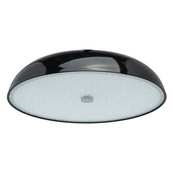 Lubinis šviestuvas Megapolis 708010205