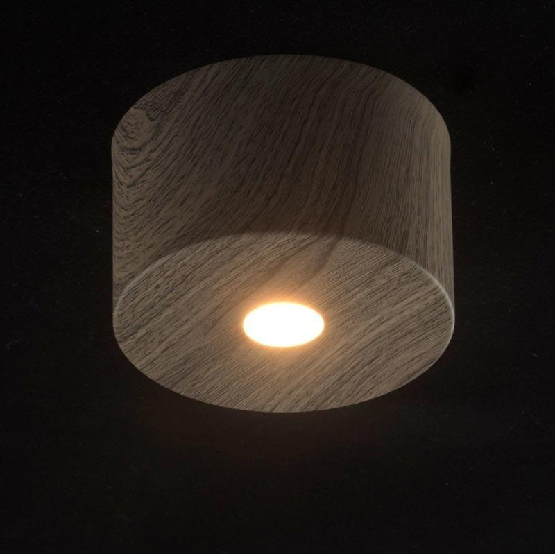 Lubinis šviestuvas Techno 712010201