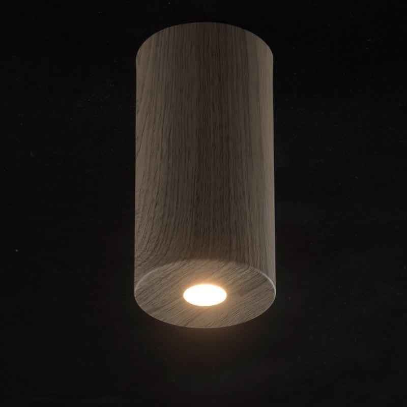 Lubinis šviestuvas Techno 712010401