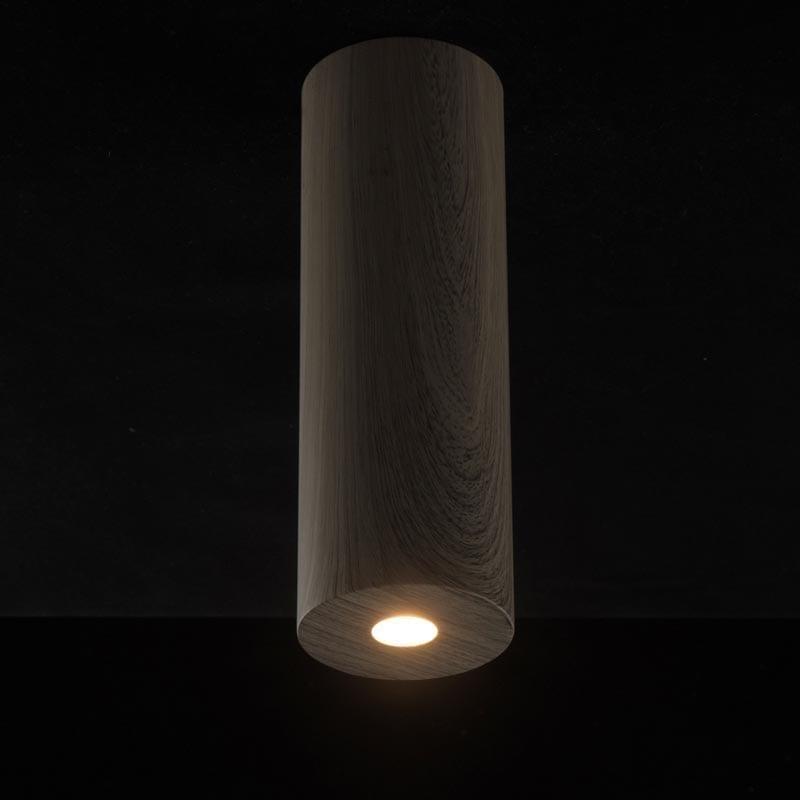 Lubinis šviestuvas Techno 712010501