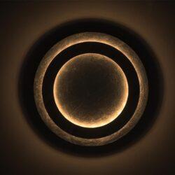 Lubinis šviestuvas Hi-Tech 712011401