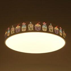 Lubinis šviestuvas Hi-Tech 716010101