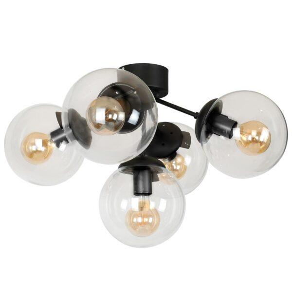 Lubinis šviestuvas Hamar 5