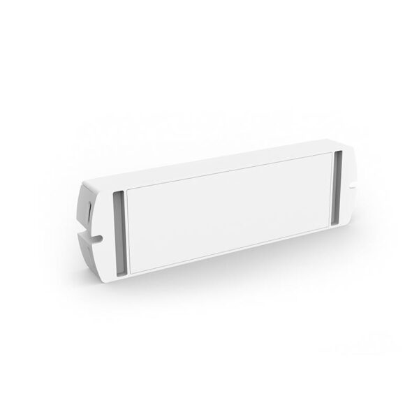 LED juostų valdiklis V1-L 15A