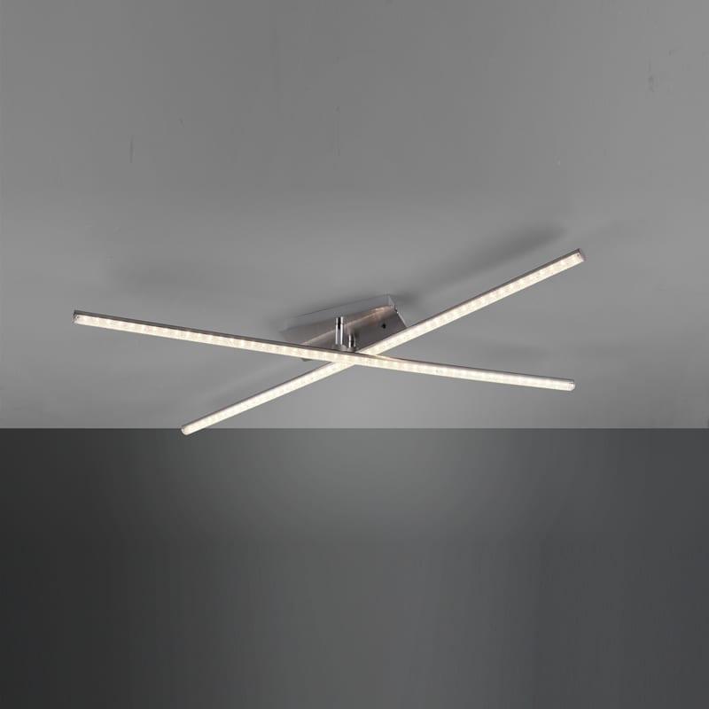 Lubinis LED šviestuvas Strada