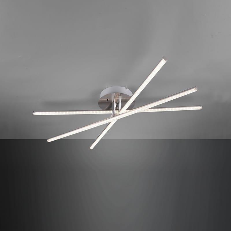 Lubinis šviestuvas Strada V2
