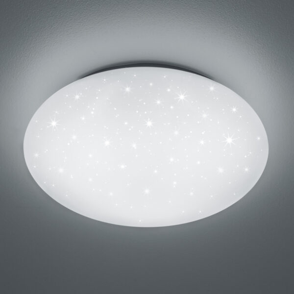Lubinis šviestuvas Lukida Spark