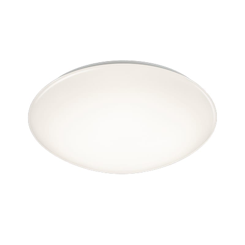 Lubinis šviestuvas Lukida V2