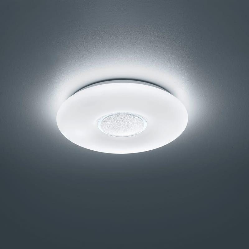 Lubinis šviestuvas Akina