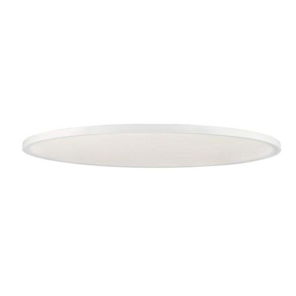 96W Lubinis LED šviestuvas Volea