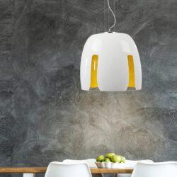 Pakabinamas šviestuvas Madeira