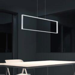 Pakabinamas LED šviestuvas Azur
