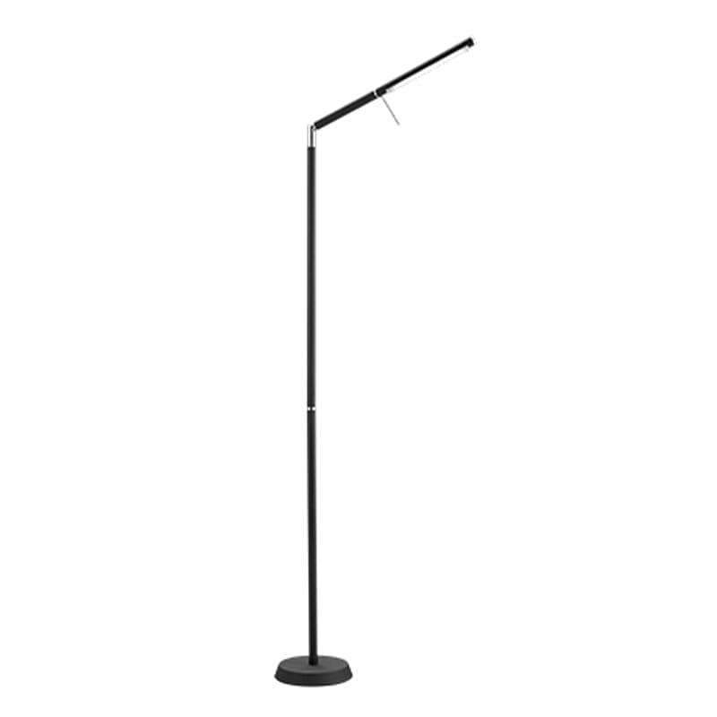 Pastatomas LED šviestuvas Filigran