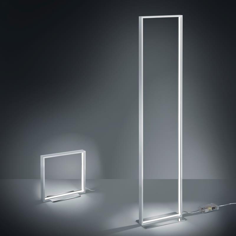 Pastatomas LED šviestuvas Azur