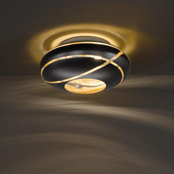 Lubinis šviestuvas Faro